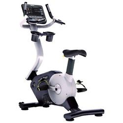 Pulse Fitness 240G Fusion Велотренажер
