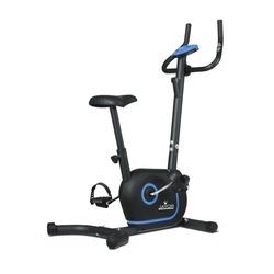 Велотренажер Royal Fitness арт. DP-418U