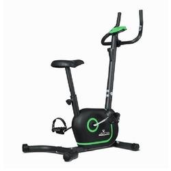 Royal Fitness арт. DP-420U Велотренажер