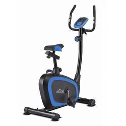 Велотренажер Royal Fitness арт. DP-B038