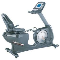 Велотренажер SEG BG-7230