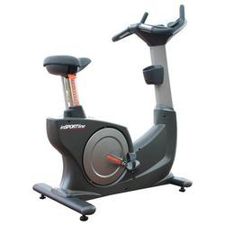Велотренажер SEG UE-7016