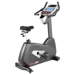 Велотренажер Sole Fitness B94
