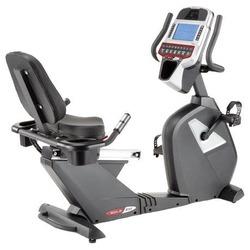 Sole Fitness R92 Велотренажер