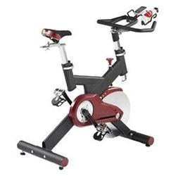 Велотренажер Sole Fitness SB700