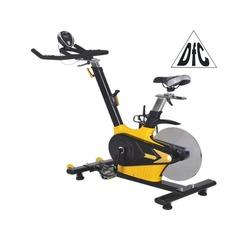 Spinning Bike DFC V10 Спинбайк
