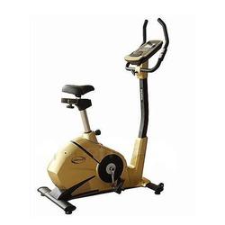 Велотренажер Sport Elite SE-800P