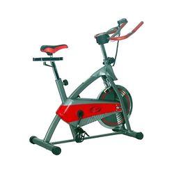 Sport Elite SE-4610 Велотренажер