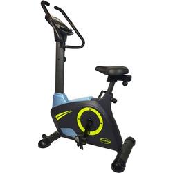 Велотренажер Sport Elite SE-500D