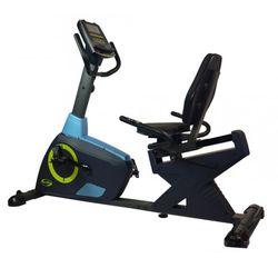Sport Elite SE-503R Велотренажер