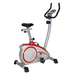 Sport Elite SE-601 Велотренажер