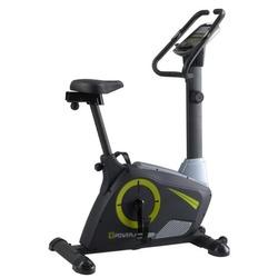 Велотренажер Sport Elite SE-950D
