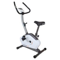 Велотренажер Sportop B480