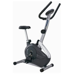 Sportop B600 Велотренажер