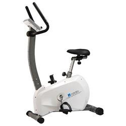 Sportop B860i Велотренажер