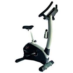 Велотренажер Sportop B870P Plus