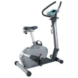 Sportop B890P Велотренажер