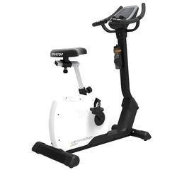 Велотренажер Sportop B900