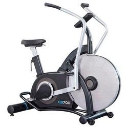 Sportop CB700 Велотренажер