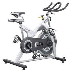 Велотренажер Sports Art C510