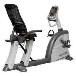 Велотренажер Sports Art C521R