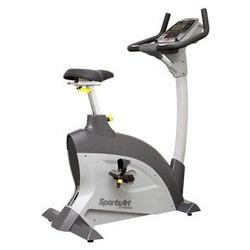 Велотренажер Sports Art C532U