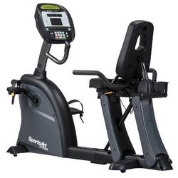 Велотренажер Sports Art C535R