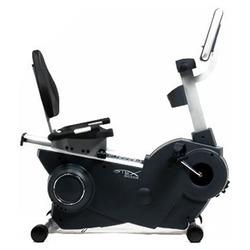 Велотренажер STEX 8020R