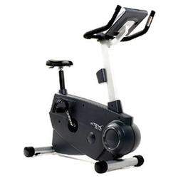 Велотренажер STEX 8020U