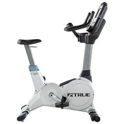 Велотренажер True Fitness CS400U-9TFT