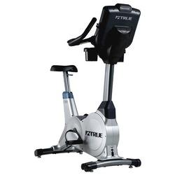 True Fitness CS900U-X10T Велоэргометр