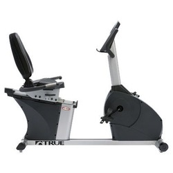 True Fitness PS100R Велоэргометр