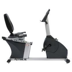 Велотренажер True Fitness PS100R