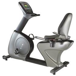 Велотренажер Vertex ВG-8220