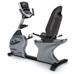 Велотренажер Vision Fitness R40 Touch