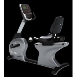 Vision Fitness R60 Велотренажер