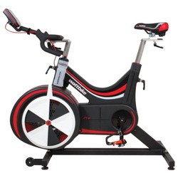 Wattbike Pro (2015) Спинбайк
