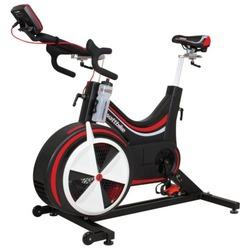 Велотренажер Wattbike Trainer (2015)