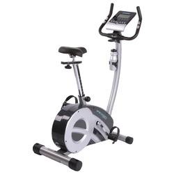 Велотренажер Winner Cardio Concept III