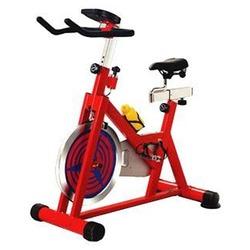 Велотренажер WNQ 318M2