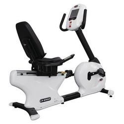 Велотренажер X-Trend LR-8300i