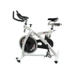 Велотренажер X-Trend LS-B1W