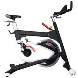 Велотренажер X-Trend LS-B3W