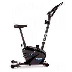 Велотренажер Zipro Fitness Beat