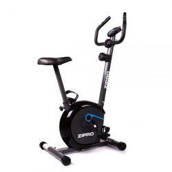 Велотренажер Zipro Fitness One