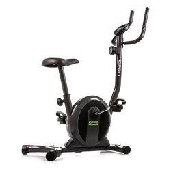 Велотренажер Zipro Fitness Prime