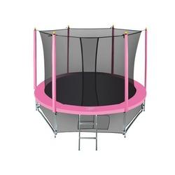 Батут HASTTINGS Classic Pink 305 м