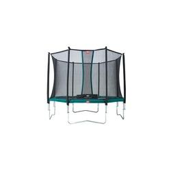 Батут Berg Favorit Safety Net Comfort 430