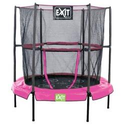 Батут Каркасный Exit Toys Домашний 80058