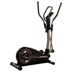 Эллиптический тренажер Best Fitness BFCT1